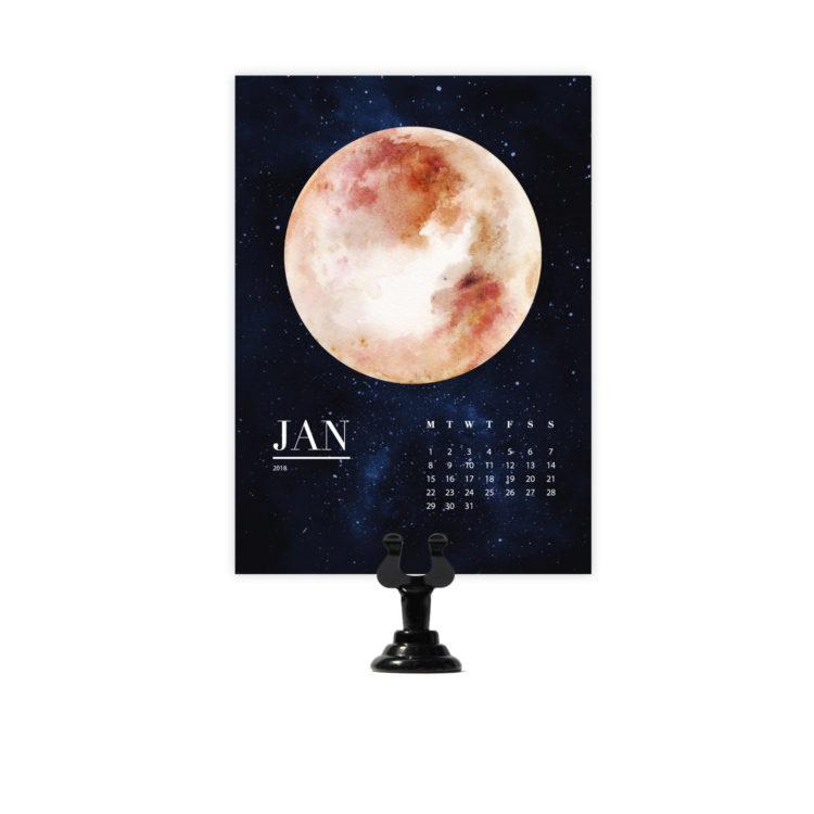 desk-calendar-moon