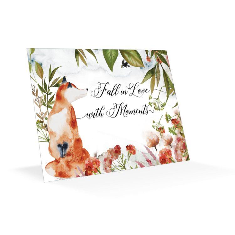 fall-in-love-card