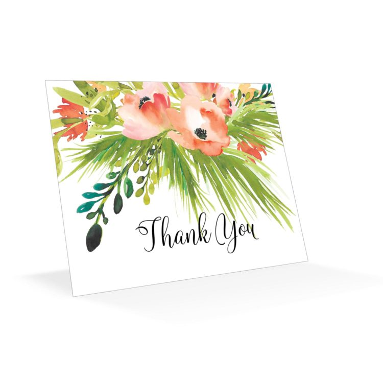 flower-thank-you-note-card