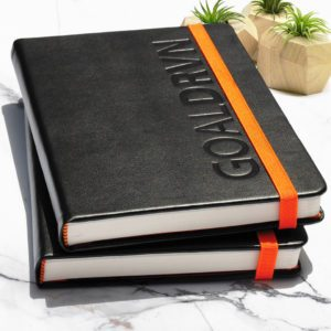 Goals Planner to set and achieve any goal