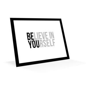 believe-card