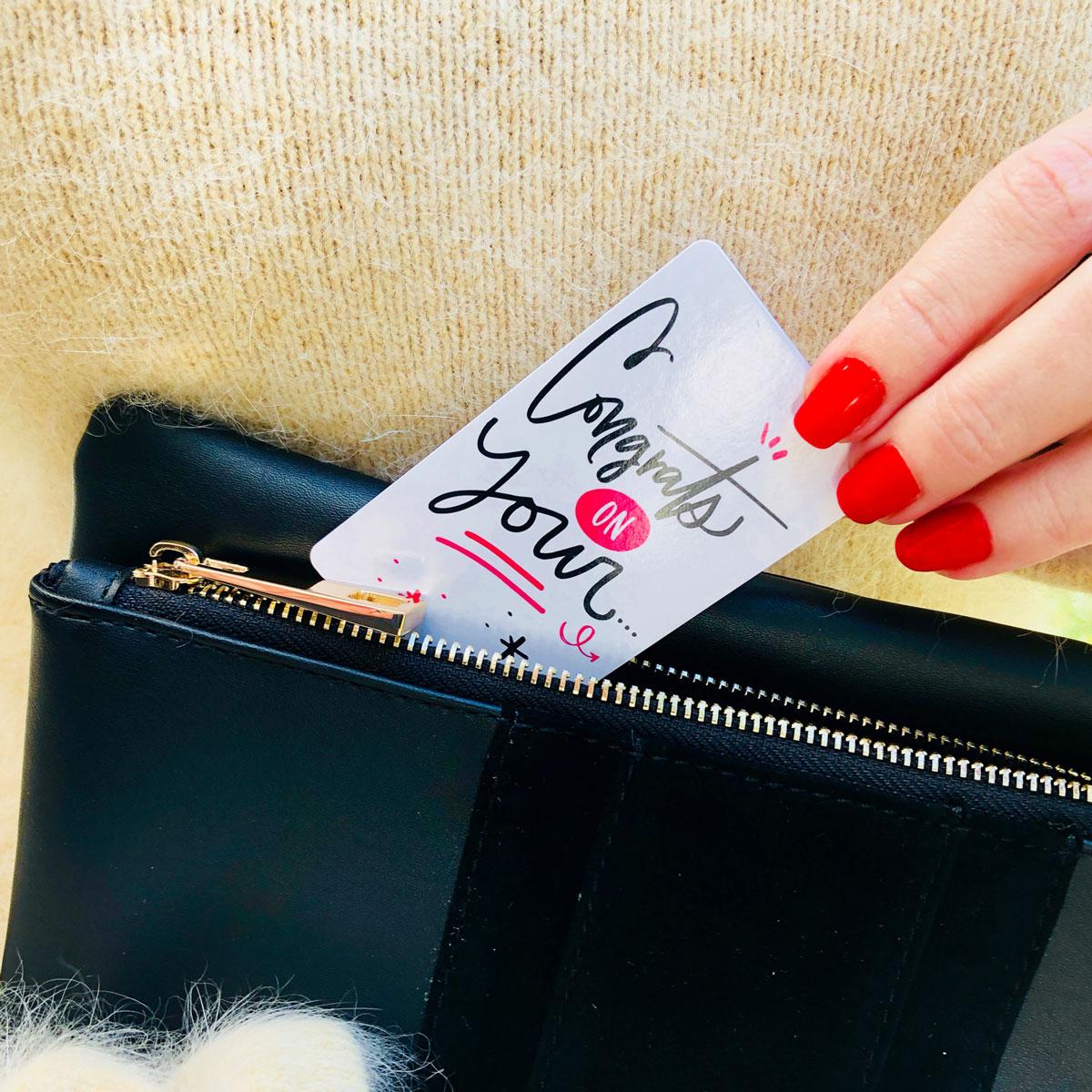 congrats-tiny-love-cards