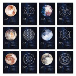 moon-calendar-all