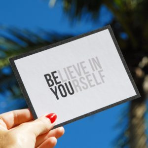 note-card-be-you