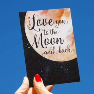 note-card-love-moon
