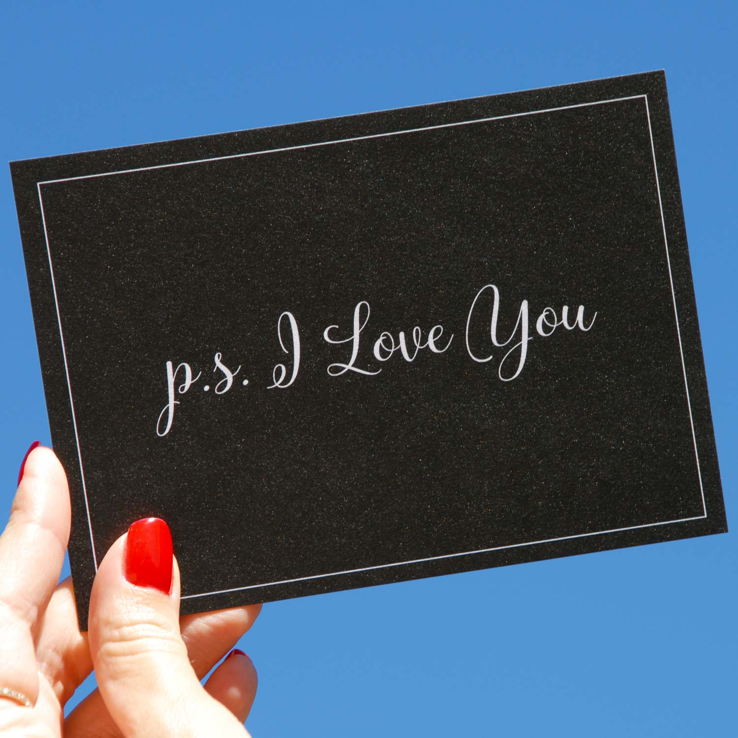 note-card-love-you