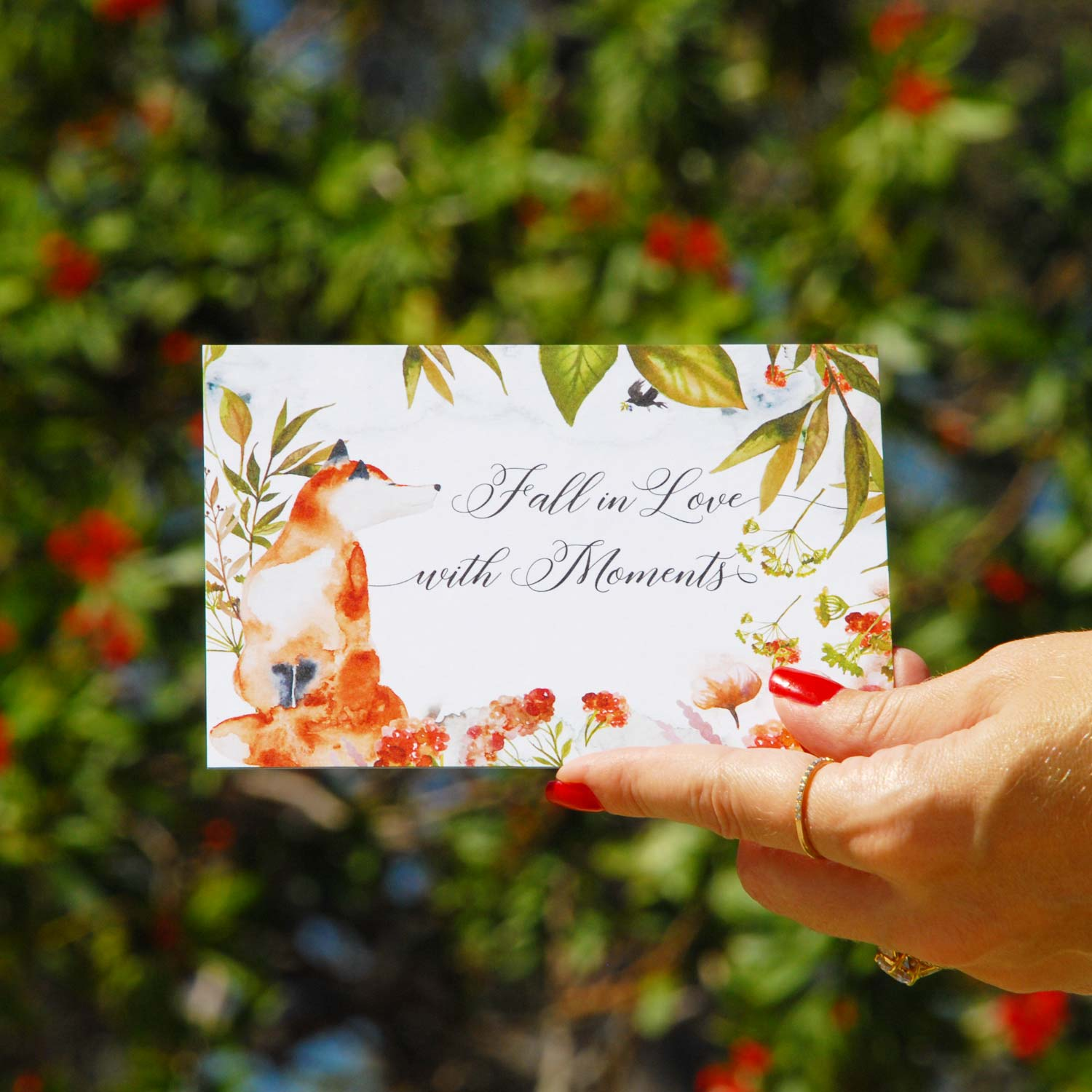 note-card-moments