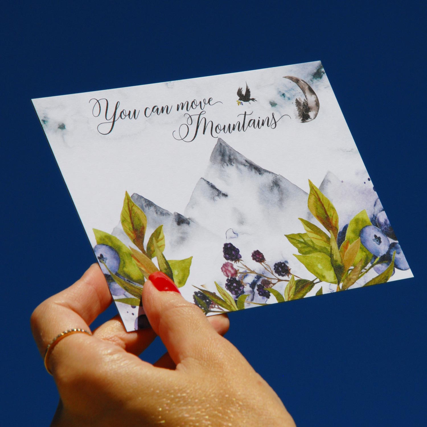 note-card-motivational