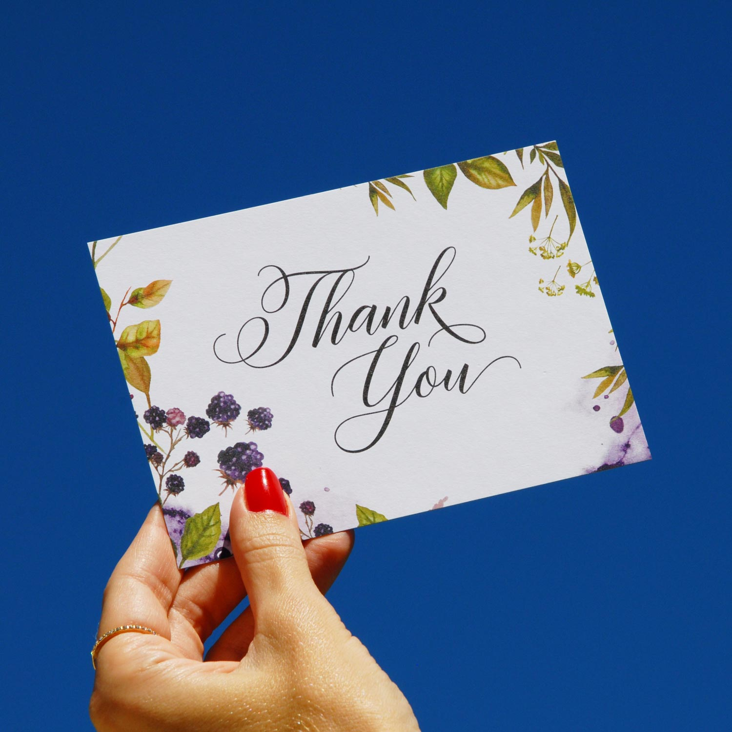 note-card-thank-you-floral