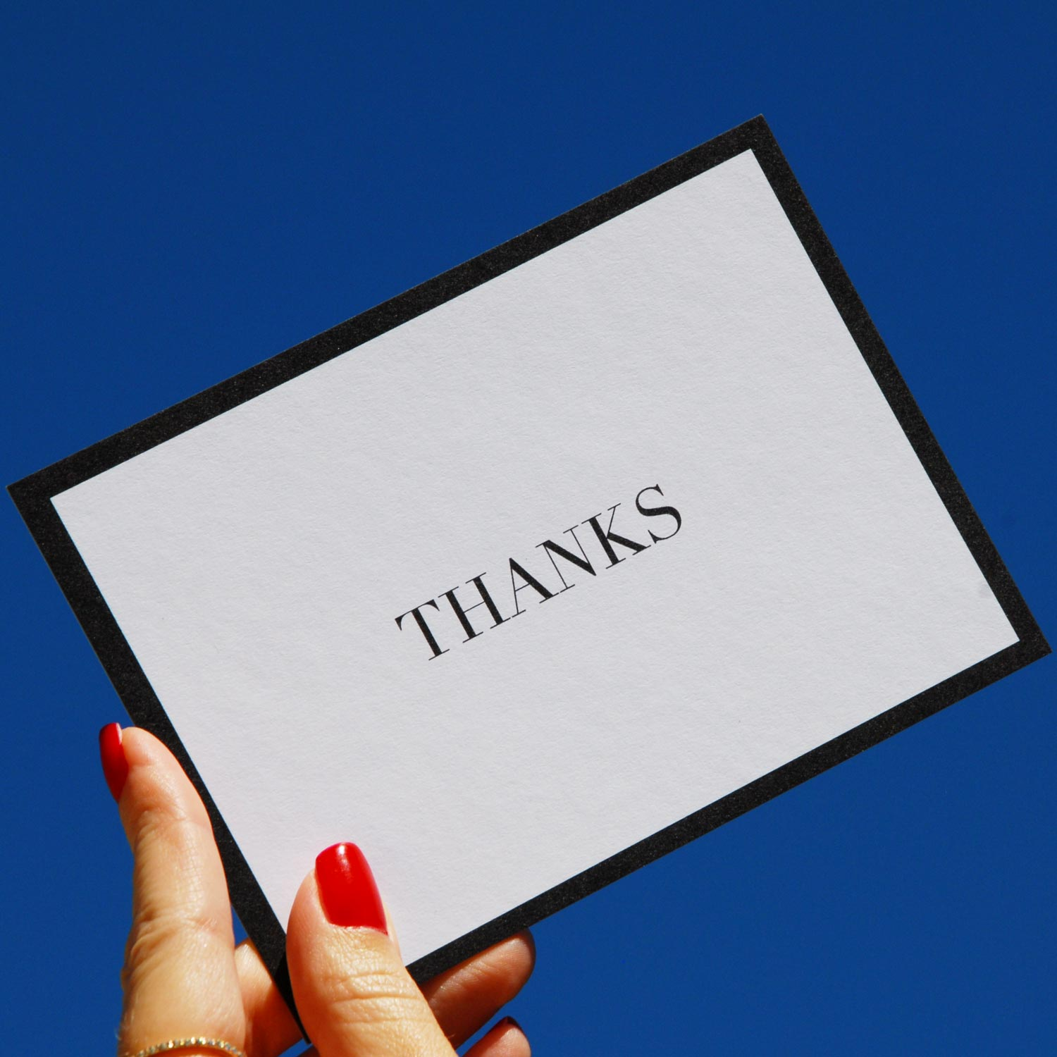 note-card-thanks