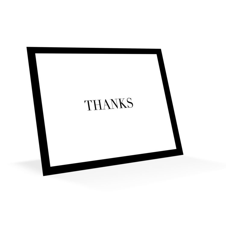 thanks-note-card