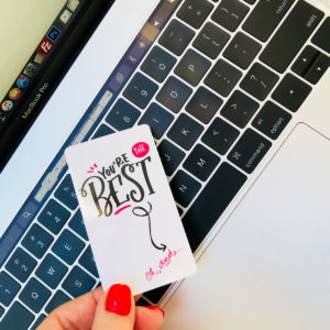 you-are-the-best-inspirational-tiny-love-cards
