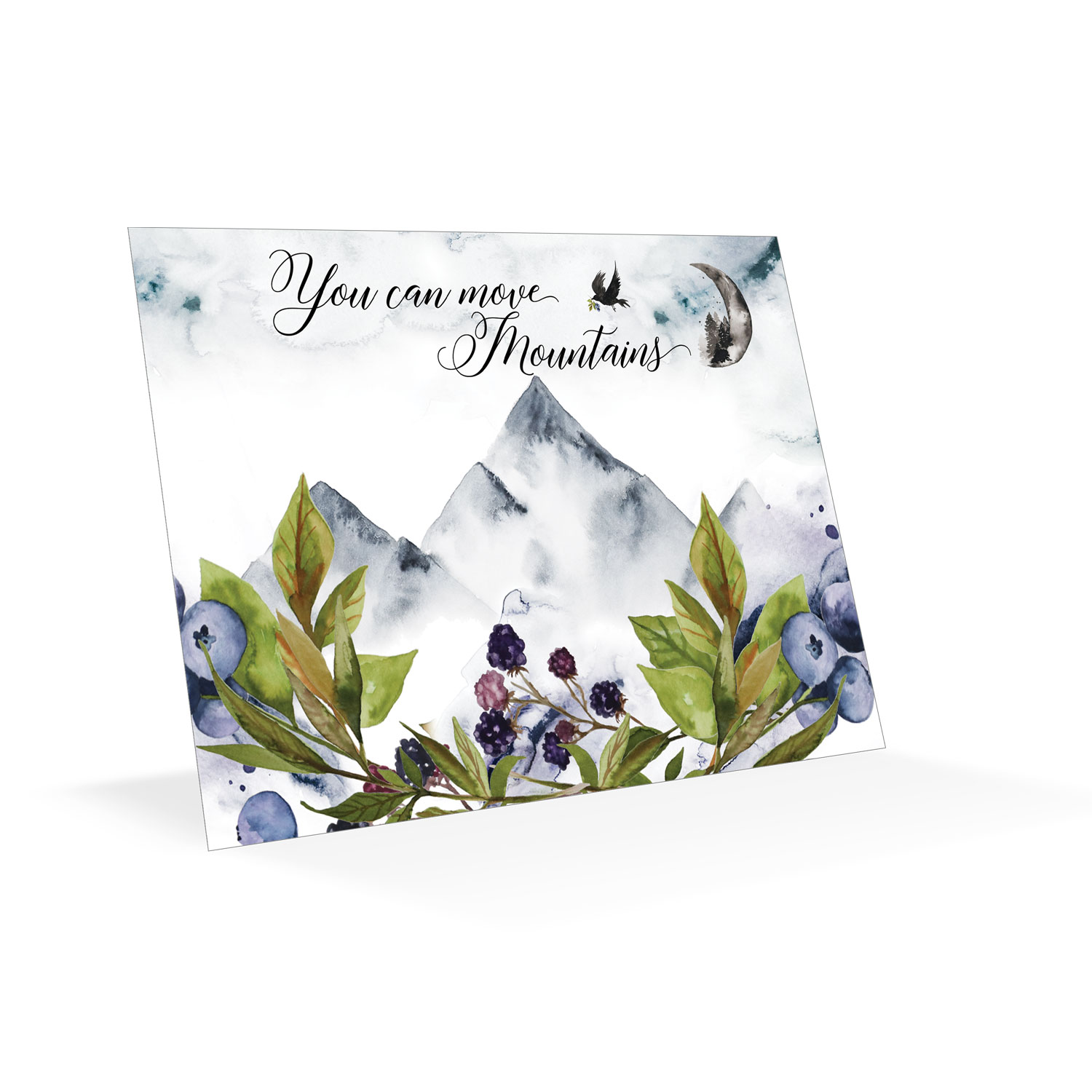 you-can-note-card